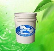 环保水性热升华油墨